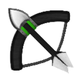 bow_pulling_2.png