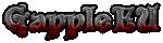 Cool Text - GappleEU 192903254169672.png