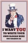 i-want-you-uncle-same-customizable-flyer-template-b56614ea319e9cdd6766de584478e7ec_screen.jpg