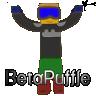 BetaPuffle