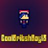 CoolBritshBoy18