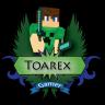 Toa-Rex
