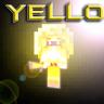 YelloDawg39