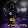 starstrong