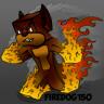 Firedog150