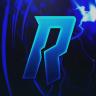 Raresix