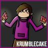 KrumbleCake