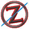 Zarx238