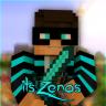 ZenosMC