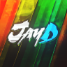 JayDGames
