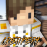 Cretifery_aka_Captain