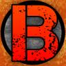 BlazinProMinecraft