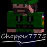 Chopper7775