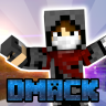 _DmacK_