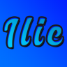 IlicMaster