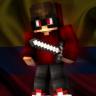 NotColombian