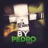 ByPedroGamer