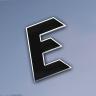 Exteority