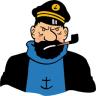 CaptainVazquez
