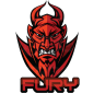 FuryClans