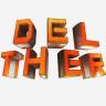 DeltherEU