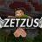 Zetzus