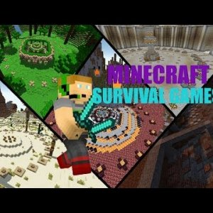 MCSG with EliteReactionzz #19 | MY CRAPPY CLAN OR IS THAT JUST HYPER?