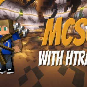 Minecraft Survival Games #49 - Killin' Huahwi!