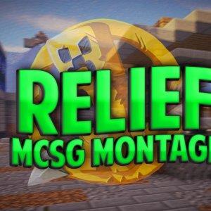 Mcsg Montage- Relief