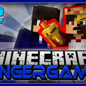 [FUNNY] Blaze is on his Period again DX | Hunger Games Ep82