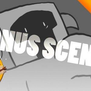 Desperation - Bonus Scene: How did Reidbeck escape?
