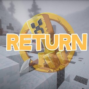 "MCSG Montage - ""Return"""