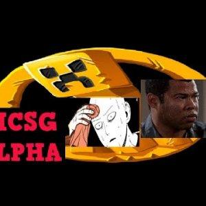 Param sweats MCSG Alpha, Best video you'll see