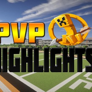 MCSG HIGHLIGHTS