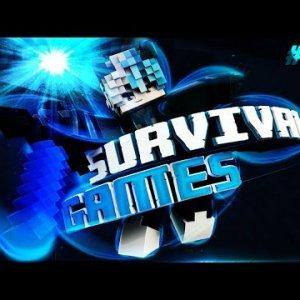 "Minecraft Survival Games | Ep #7 | ""CLICKS!!!"""